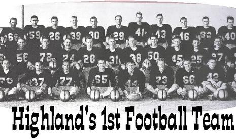 1st football team.JPG