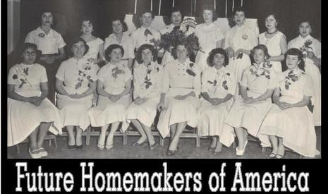 future homemakers of america.JPG